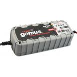Chargeur NOCO GENIUS G7200 7.2A 12V et 24V
