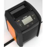 Chargeur et alimentation CTEK PRO60 12V 60A