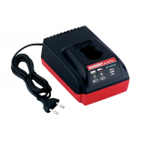 Chargeur d'origine pour batteries de type Metabo Air Cooled - 3,0A - 4,8V - 18V / Ni-Cd + Ni-MH + Li-Ion