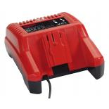 Chargeur d'origine pour batteries de type Enerpac - 3,5A - 28V / Li-Ion
