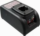 Chargeur compatible pour outillage portatif HILTI non coulissante 3A 7.2V-18V