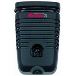 Chargeur d'origine CSL 50 Li pour outillage portatif KRESS / BERNER (embout semi-ovale) 10.8V-18V 3A