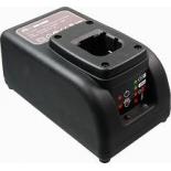 Chargeur pour batterie P2110 - 3,0A - 24V / Li-Ion