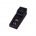 Chargeur d'origine ECU 45 pour outillage portatif FESTOOL (à clipster) 3A 9.6V à 14.4V