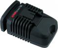 Chargeur d'origine CSL30Li pour outillage portatif KRESS (coulissante) 3A 10.8V à 18V