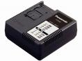 Chargeur compatible pour batterie outillage PANASONIC (coulissantes) 3A 10.8V-28V