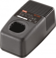 Chargeur d'origine BC1800 pour outilllage portatif RYOBI (non coulissante) 1.4A 18V