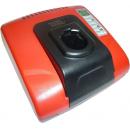 Chargeur compatible pour batterie d'outillage Black & Decker (non coulissante) 1.5A 9.6V-18V