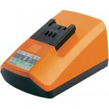Chargeur d'origine pour toutes les batteries FEIN - 3,5A - 14,4V - 18V / Li-Ion