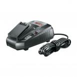 Chargeur d'origine pour batteries de type Bosch coulissantes  (gamme grand public verte) - 1,5A - 14,4V - 18V / Li-Ion