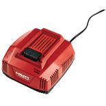 Chargeur HILTI d'origine très rapide pour batteries coulissantes 9,0A  tension charge de 7,2 à 36V / Li-Ion