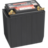 Batterie plomb pur Odyssey 12V PC625 / Extreme Racing 22