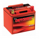 Batterie plomb pur Odyssey 12V PC1200