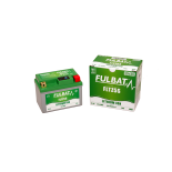 Batterie FULBAT Lithium-ion battery FLTZ5S