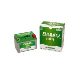 Batterie FULBAT Lithium-ion battery FLTZ7S