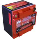 Batterie plomb pur Odyssey 12V PC925 / Extreme Racing 35