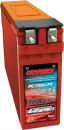 Batterie plomb pur Odyssey 12V PC1800FT