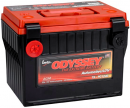 Batterie plomb pur Odyssey 12V PC1230