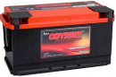 Batterie plomb pur Odyssey 12V PC1350