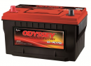 Batterie plomb pur Odyssey 12V PC1750