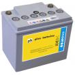 Batterie plomb Gel 12V 33Ah décharge lente