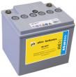 Batterie plomb Gel 12V 55Ah décharge lente