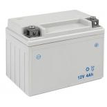 Batterie moto YB4L-B étanche au gel 12V / 3Ah