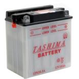 Batterie tondeuse 12N9-3A 12v / 9Ah