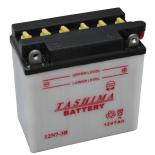Batterie jet-ski 12N7-3B 12V / 7Ah