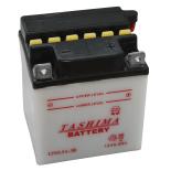 Batterie moto 12N5.5A-3B 12V / 5.5Ah