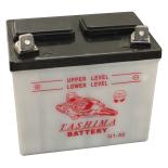 Batterie tondeuse U1-32 12V / 32Ah