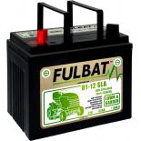 Batterie tondeuse U1-32 étanche AGM 12V / 32Ah