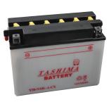 Batterie jet-ski Y50-N18L-A-CX 12V / 20Ah
