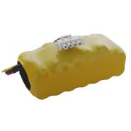 Batterie tondeuse robot Lithum-ion 25.2V 4.4Ah type AL-KO 440530