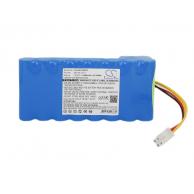 Batterie tondeuse robot Li-ion 18V / 22V 5200mAh type Husqvarna 5806833-01
