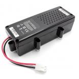 Batterie tondeuse robot Li-Ion 32.4V 4Ah Bosch Indego