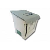 Batterie tondeuse 24V 20Ah pour tondeuse robot Robomow / MRK0041A
