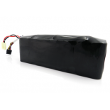 Batterie tondeuse 25.6V 6Ah pour tondeuse robot Robomow MS-serie / BAT6000A / MRK6103A