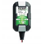 Chargeur automatique Fulbat Fulload 6/12V 1A