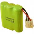 Batterie pour terminal de paiement Sagem Monetel EFT930B/ EFT930G / EFT 930P 3.6V 1500mAh Ni-Mh