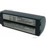 Batterie pour Canon Selphy CP-XXX 22.2V Li-ion 1500mAh