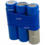 Batterie pour EBP-25N 3.6V 600mAh