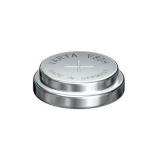 Pile bouton rechargeable Varta 80H Ni-Mh 1.2V 80mAh