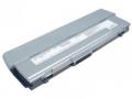 Batterie pour ordinateur portable Fujitsu Li-ion 10.8V 7800mAh