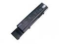 Batterie pour ordinateur portable Dell 7FJ92 Li-ion 11.1V 5200mAh