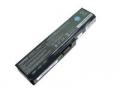 Batterie pour ordinateur portable Toshiba PA3817U-1BRS Li-ion 10.8V 4800mAh
