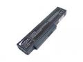 Batterie pour ordinateur portable Packard Bell SQU-714 Li-ion 10.8V 4400mAh