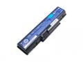 Batterie pour ordinateur portable Acer AS09A61 Li-ion 11.1V 4400mAh