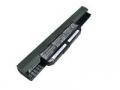 Batterie pour ordinateur portable Asus Li-ion 10.8V 4400mAh