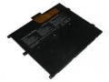 Batterie pour ordinateur portable Dell Li-Pol 11.1V 2400mAh